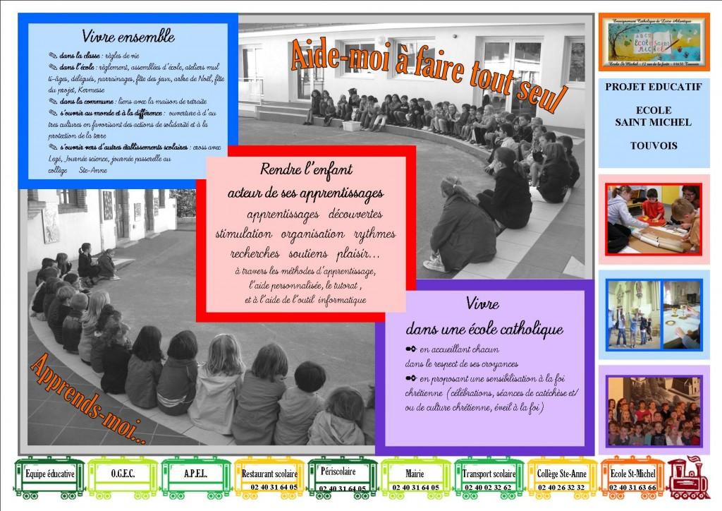 Projet educatif2